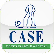 Case Veterinary Hospital