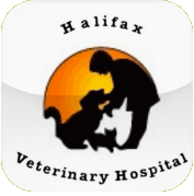 Halifax Veterinary Hospital