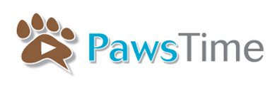 Pawstime On-Hold Messaging