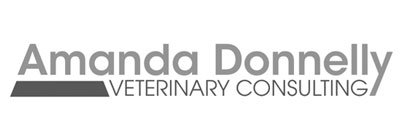 Amanda Donnelly Vet Consulting