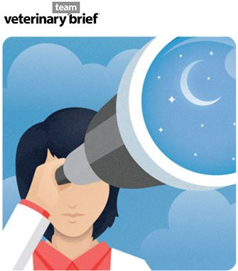 Veterinary Entrepreneurs - Who Are They?