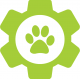 support-icon_green